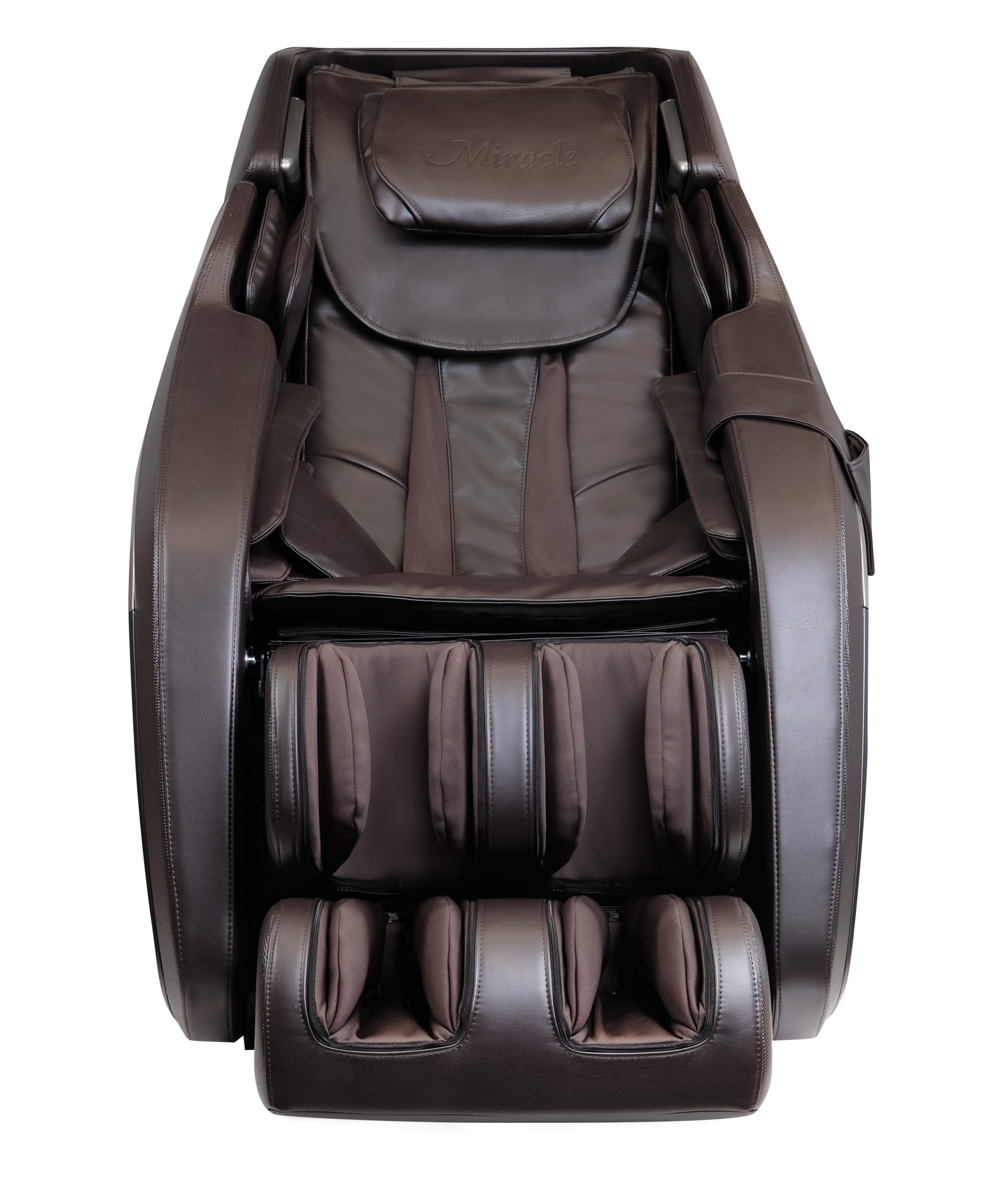 Miracle Massage Chairs
