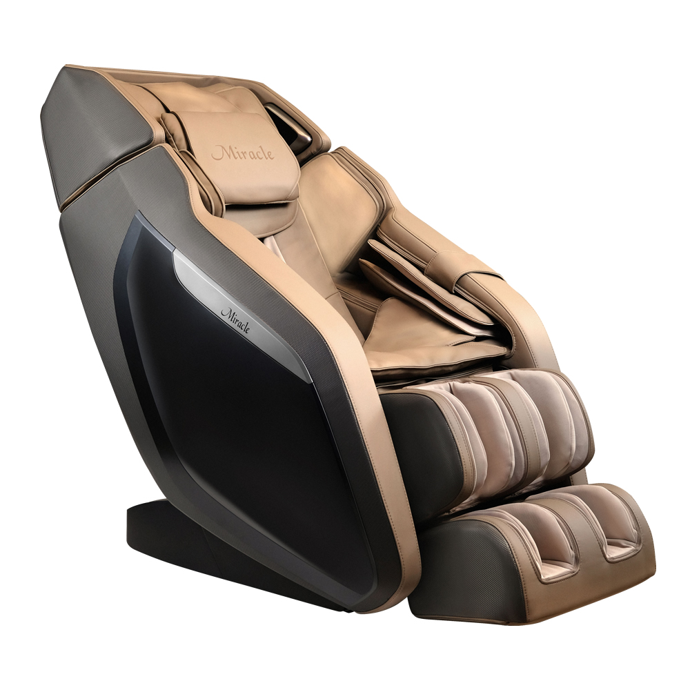 Miracle Massage Chair